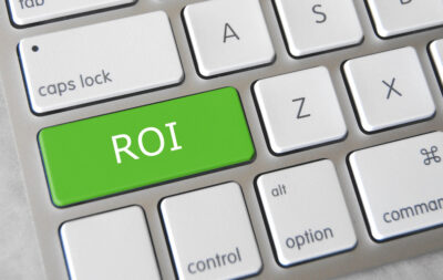 Poker ROI – Are You Tracking Yours?