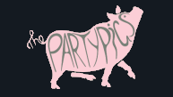 the party pigs