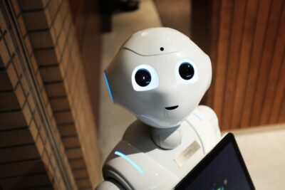 Poker Bots – Time to Worry?
