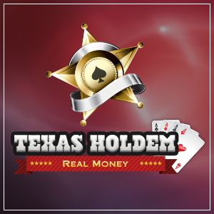 Holdem Real Money