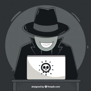 PKC Poker Hacker