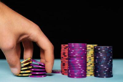 deep stack poker
