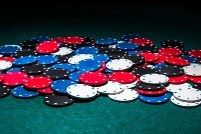 freeroll poker