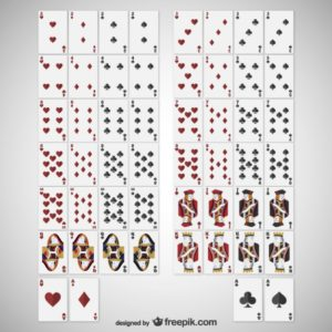 Poker Hand Selection