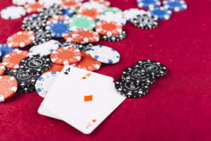 nit poker