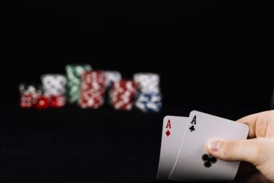 Nit Poker is Losing Poker