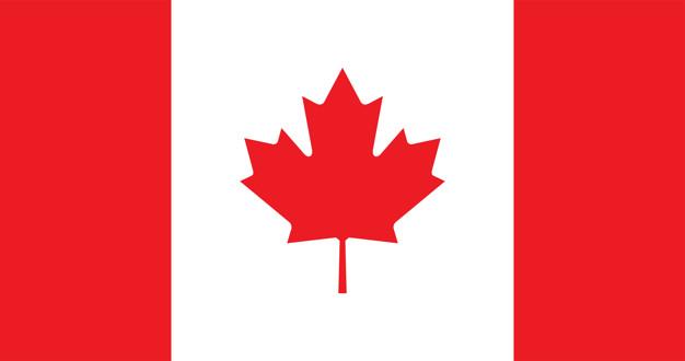 Online Poker Canada