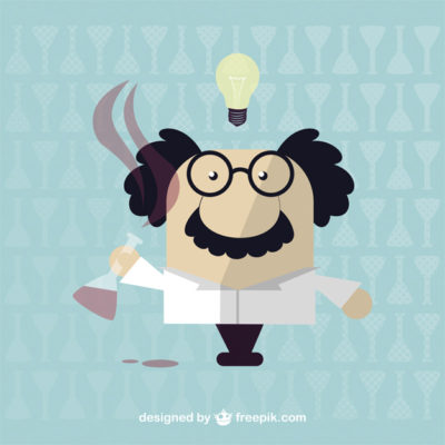 Donk Bet – Foolish or Genius?