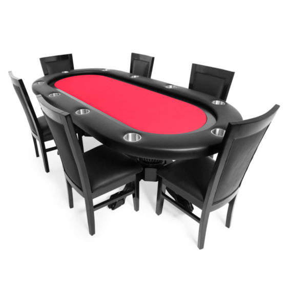 Poker Table – to Buy or Not to Buy