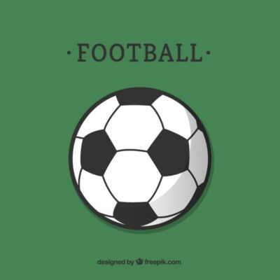 Football Returns – Time to Bet