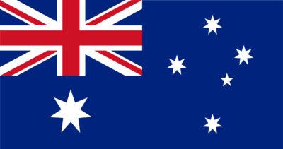 New Zealand Poker