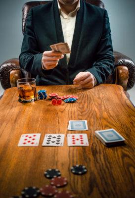 Most Popular Form of Poker
