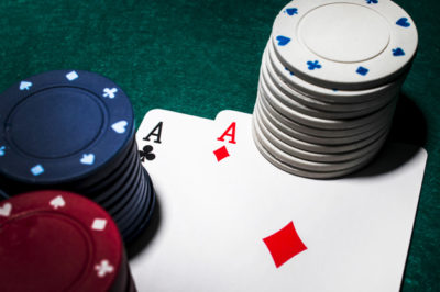 Final Table Poker Tips to Succeed