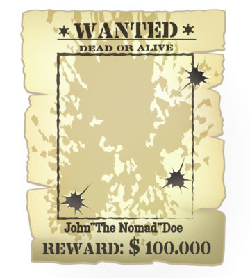 Bounty Poker Tournament Guide