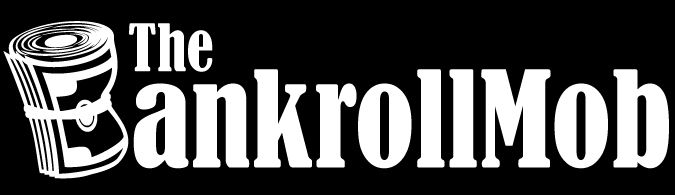 bankrollmob discount codes