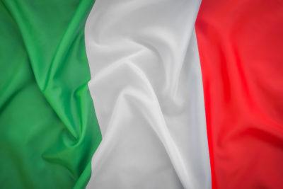 Italian poker