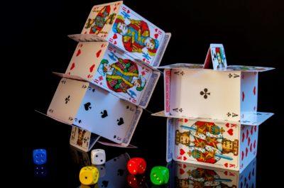 Video Poker Strategy