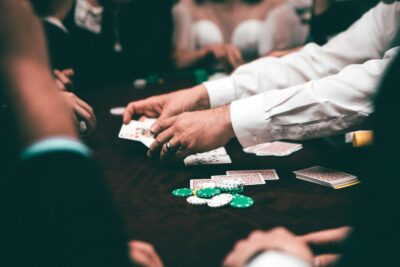 What should you look for in an online poker platform in 2021?