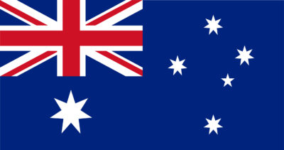 A Guide to Online Gambling in Australia