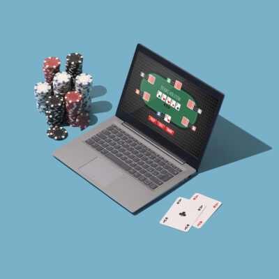 Why No Poker HUDs is a Good Thing