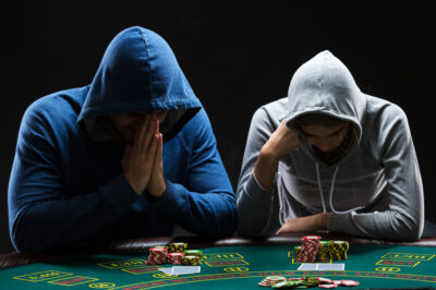 Exploitative Poker Play: Why It's Perfect for Low Stakes