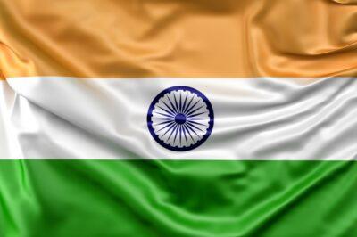 Teen Patti – The Indian Poker Game