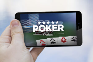 softest poker sites