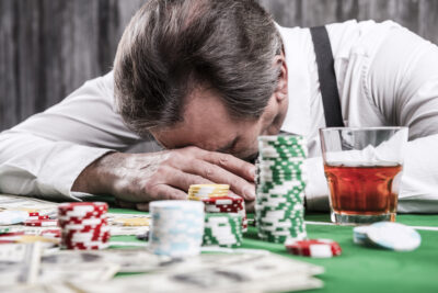 Casino to Poker: Making the Jump