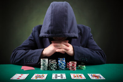 Deep Stack Poker Strategy & Tips