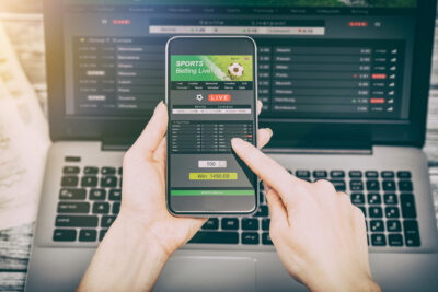 Poker Skills You Can Use for Sports Betting