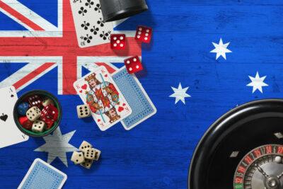 Casino Bonuses That Work Best in Australia