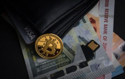"""Bitcoin Casinos: The 2021 """"thing""""?"""