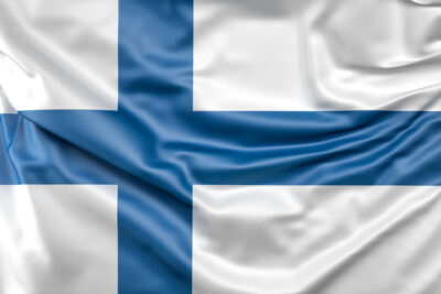 Video Poker and Gambling in Finland