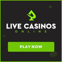 safe Canadian casinos