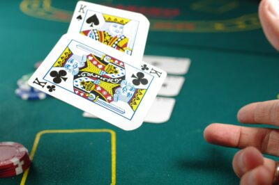 How Can You Learn to Play Poker?