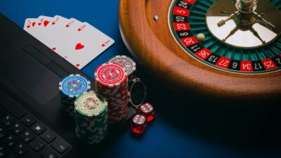 4 Casino Tips That Could Change Your Life