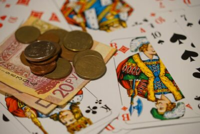 Finding the Best Deal: 4 Types of Casino Bonuses for Texas Hold'em