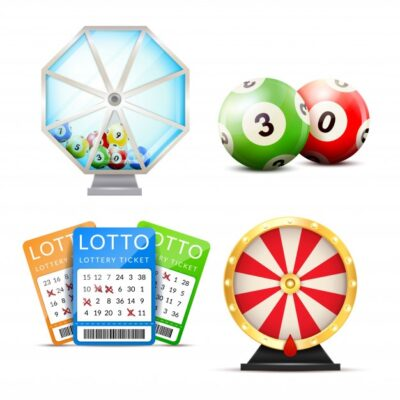 3 Popular Bingo Sites That Offer Poker