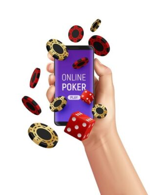 3 Simple Online Poker Tips For Beginners